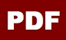 Download_PDF_Button.jpg