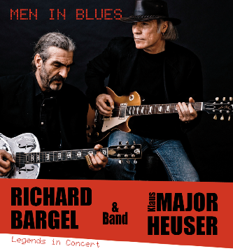 Men_In_Blues_Bargel_und_Heuser_FotoMEYERORIGINALS.jpg