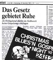 BluesWorld_Christmas BluesAndGospel.jpg