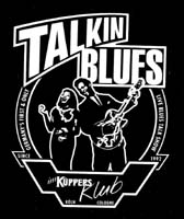 TalkinBluesLogo.jpg