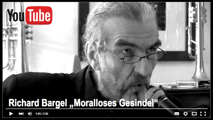 BargelLesung_MorallosesGesindel_Youtube.jpg