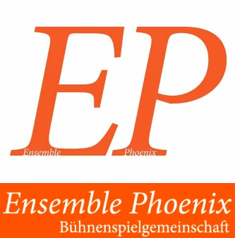 Logo_EnsemblePhoenix.jpg