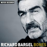 Cover_RichardBargel_Bones